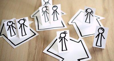 Lęk w czasie epidemii – jak sobie z nim radzić?