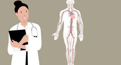 Psychiatra- kim jest i co leczy?
